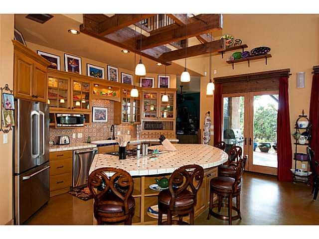 IUTU likewise 9000 Deer Heaven Kitchen West Oak Hill Austin Texas Real Estate Home For Sale Shannon Schmitz in addition 376191375095242867 as well 11925 Overlook Pass Austin Texas 78738 furthermore Austin Tx 78746. on spanish oaks austin texas homes for sale