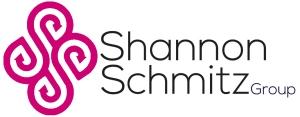 SSG Logo - Komen Pink