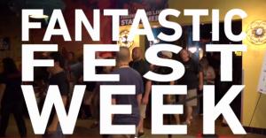 fantastic_fest_week__full