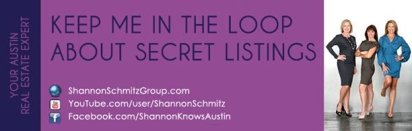 SSG - CTA - Secret Listings