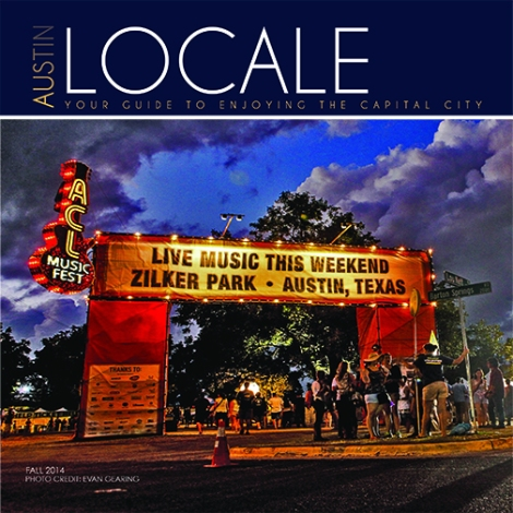 LOCALE Fall 2014 - Covers SMALL