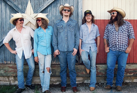 MikeandtheMoonpies2-Photo-Credit-Chase-Maclaskey