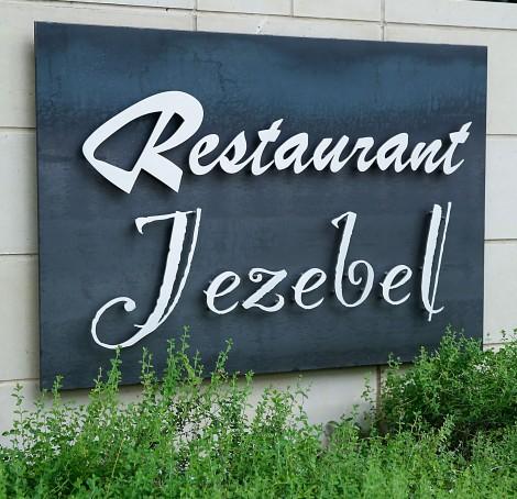 Best New Restaurant - Season 1