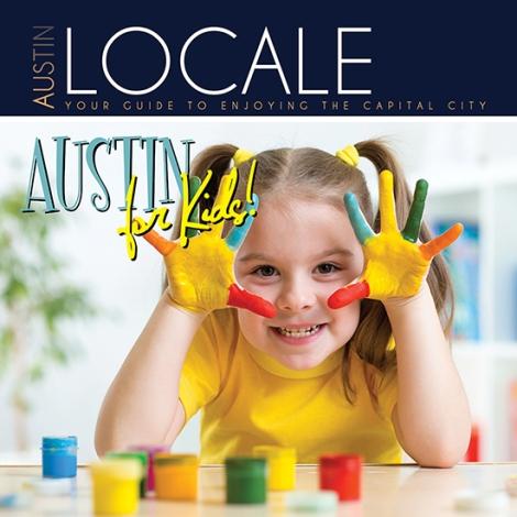 Kid Guide Cover med